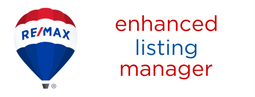 Enhanced Listing Manager - CA