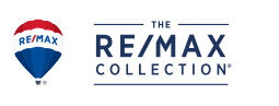The RE/MAX Collection - US