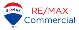 RE/MAX Commercial - US